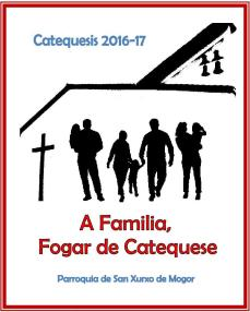 Catequesis Mogor 16-17