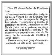 robocapilla1877