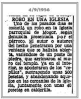 robo1956