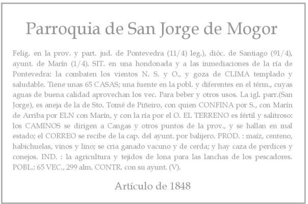 sanxurxo 1848