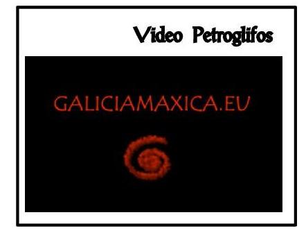 video petrog