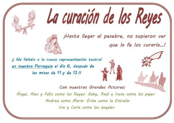 Para Blog Reyes 13