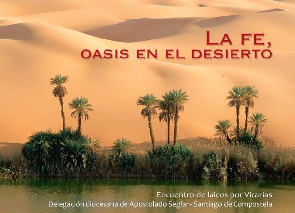 oasis-año-de-la-fe