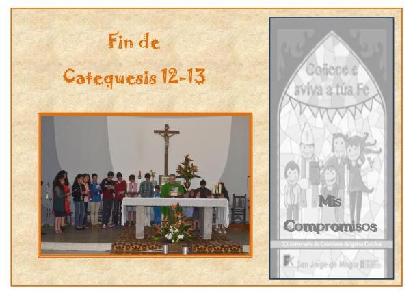 fin de cateq 12-13