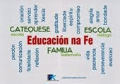 catequesis 2013-2014