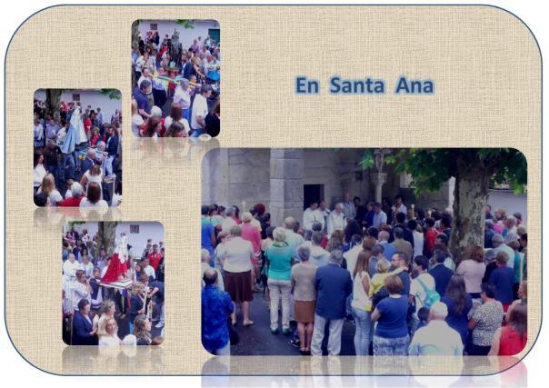 3.Santa Ana