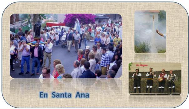 4.Santa Ana