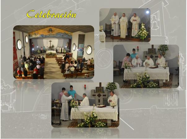 CelebraciónCorpus3