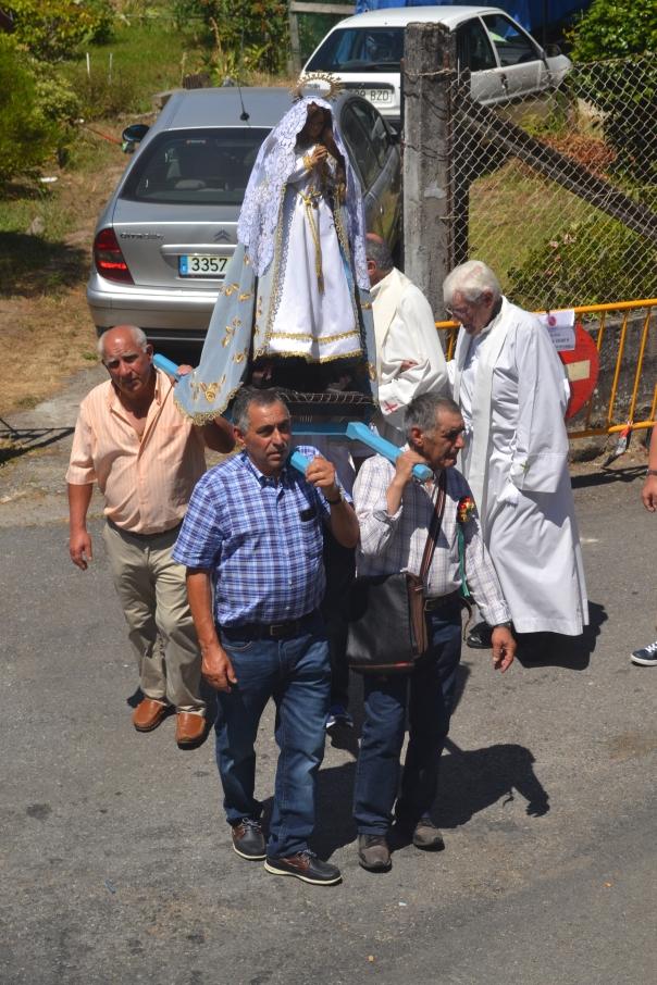 Virgen de Sietespadas