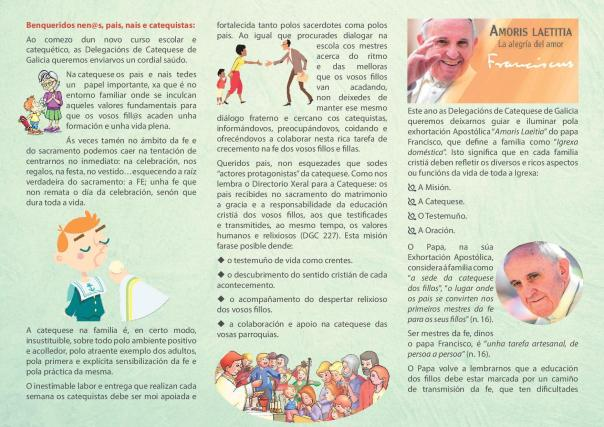 carta-as-familias2