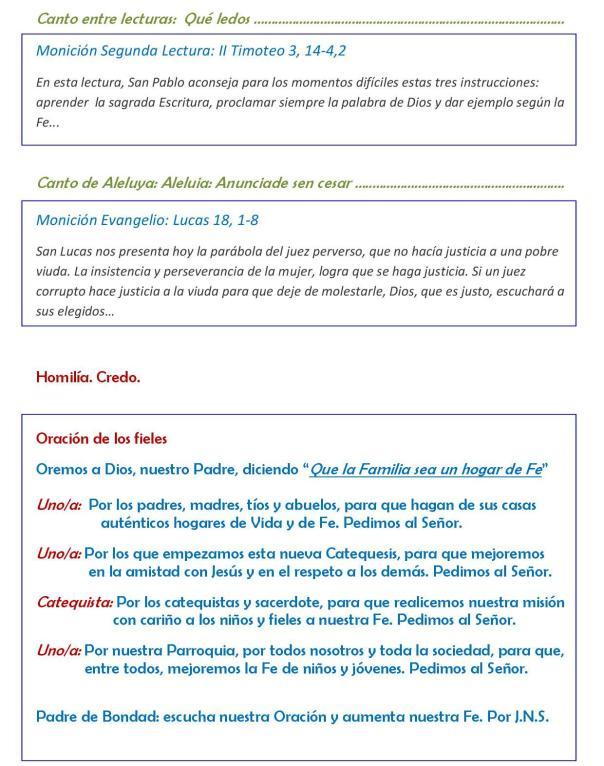 ppiocurso 16-17,2