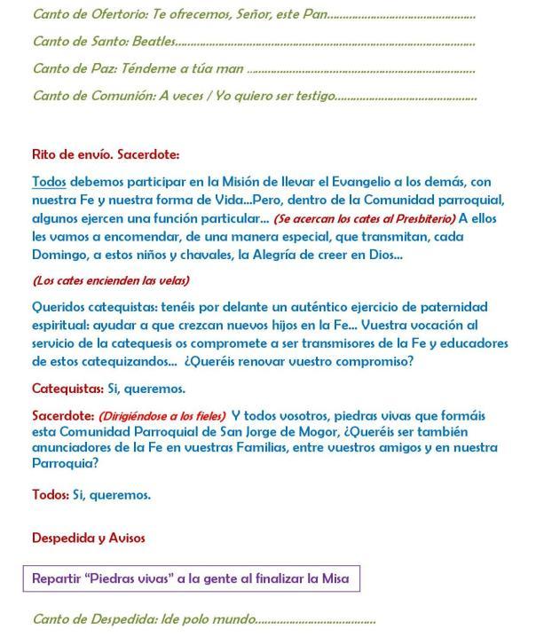 ppio curso 16-17, 3